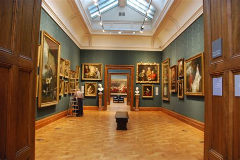 national portrait gallery images londontowncom