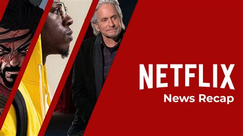 Netflix News You May Have Missed Last Week: March 29th ...