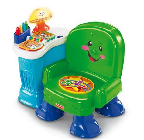 mattel fisher price la chaise musicale jeu d 39 éveil fnac be