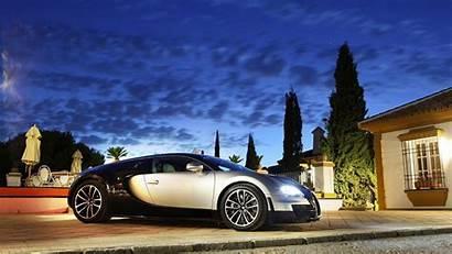 Bugatti Veyron Laptop Screen Wall Desktop There