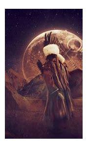 Spirituality Wallpapers - Top Free Spirituality ...