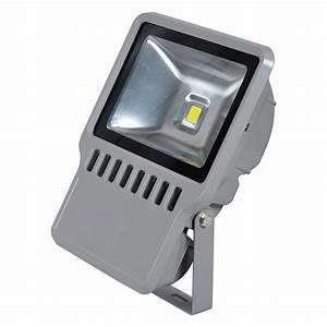 Amusing flood light socket extension in lights