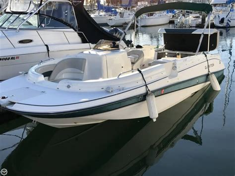 Old Boats For Sale San Diego by Glastron Boats For Sale Page 9 Of 34 Boats