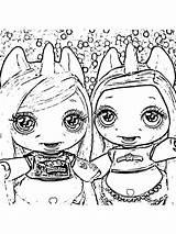 Coloring Poopsie Slime Unicorn Surprise Ausmalbilder Zum Einhorn Doll Coloringhit Lol Colorear Dibujos Printable Ausdrucken Malvorlagen Kostenlos Minecraft Popular Pohon sketch template