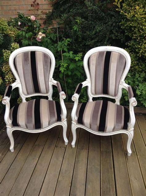 chaise voltaire photos restauration de siéges anciens voltaire cabriolet