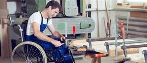 11 Vital Facts About Disability Discrimination At Work