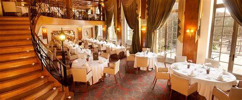 cuisine chantilly restaurant menu le vilargène restaurant in chantilly