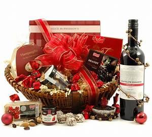 Christmas, Gift, Ideas