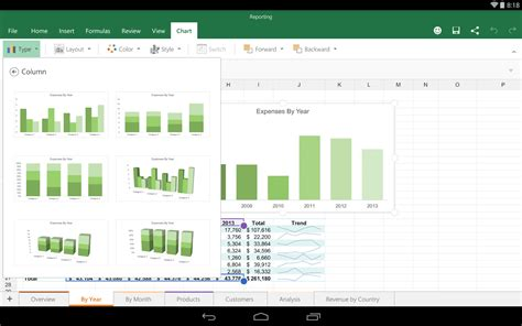 The Cross Wallpaper Desktop Microsoft Excel For Android Download