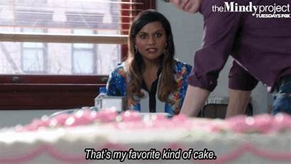 Mindy Kaling Andrews Eat Places St Would