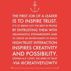 stephen covey quotes  teams quotesgram