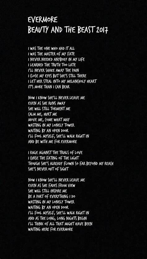 lyrics ideas  pinterest select