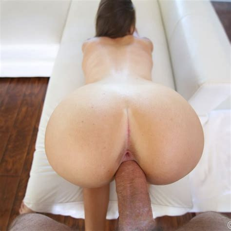 Big Ass Blonde Doggystyle Pov