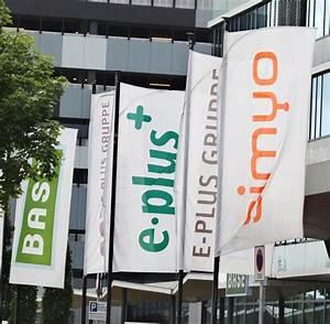 Telefonica Rechnung Online : nationales roaming telef nica und e plus st rken ihr mobiles internet welt ~ Themetempest.com Abrechnung