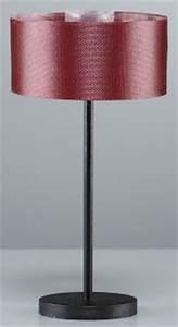 Stehlampe Holzfuß : stehlampe holzfu mit buntem stoffschirm f r puppenhaus ~ Pilothousefishingboats.com Haus und Dekorationen