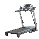 ProForm   24865   XP CrossWalk® 580 Treadmill   Sears Outlet
