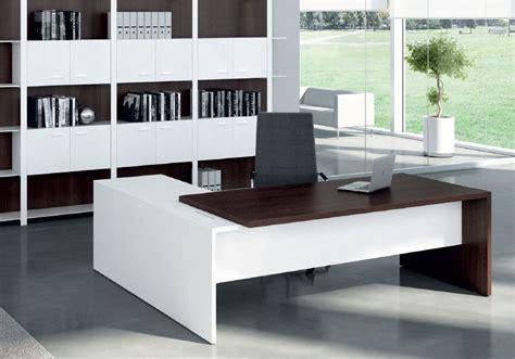 bureau contemporain mobilier bureau design lepolyglotte