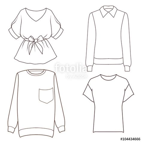 set    tops sweaters  shirt blouse