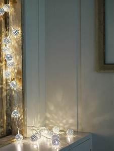 Fenster Licht Deko : 1001 tolle ideen f r fensterdeko mit fensterbank lampen ~ Markanthonyermac.com Haus und Dekorationen