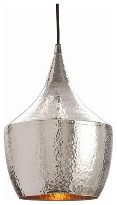 silver kitchen pendant lighting pendant lighting ideas wayfair mini silver pendant 5216
