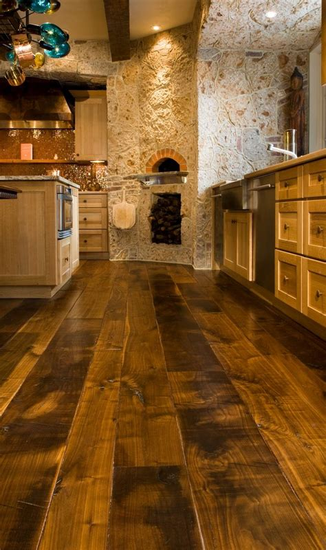 rustic kitchen floor ideas 100 ideas to try about home designs rustic house design 4996
