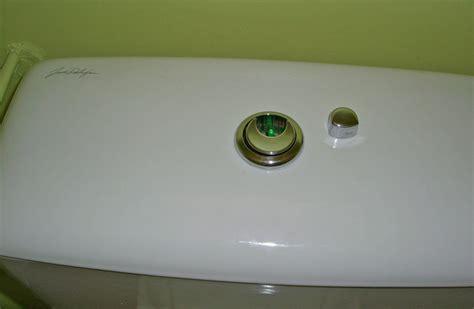 d 233 monter r 233 servoir de mes wc fuite r 233 paration provisoire des toilette conseils forum bricolage