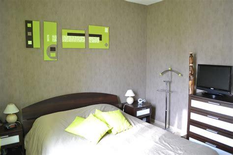 peinture meuble cuisine v33 décoration peinture chambre adulte taupe 12 peinture