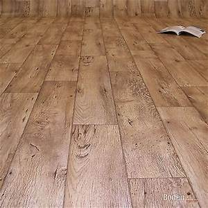 Bodenbelag Bad Pvc : pvc bodenbelag 2m 3m oder 4m breite holz stein optik cv vinylboden 8 99 m eur 8 99 ~ Michelbontemps.com Haus und Dekorationen