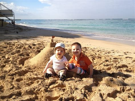 10 best things to do in oahu with toddlers amp preschoolers 450 | IMG 61921 1024x768