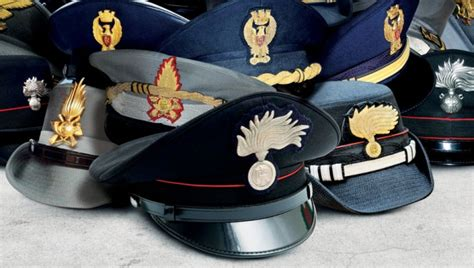 Porto D Armi Requisiti by Licenze Di Porto D Armi Per Difesa Personale Agli