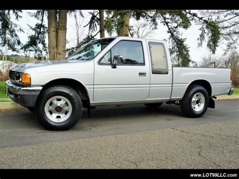old car owners manuals 1997 isuzu hombre space interior lighting 1988 isuzu pickup ls 84k miles spacecab 4x4 5 speed manual space cab for sale isuzu other