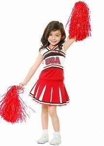 Cheerleader Uniforms for Kids | Cheerleading Uniforms ...