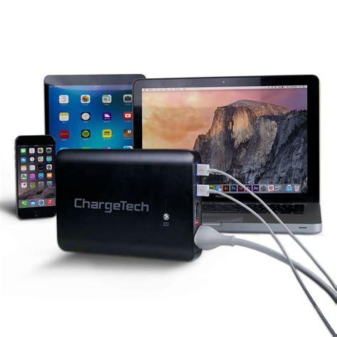 Portable large portable power outlet mah black 1500 x 1500 · jpeg