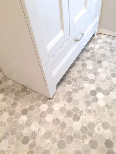 Cheap Kitchen Backsplash Ideas - best 25 vinyl flooring bathroom ideas on pinterest bathroom vinyl floor tiles vinyl tile