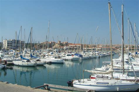 guide daccessibilite pour les ports de plaisance le