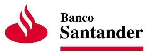 Banco Santaner by Should You Buy Banco Santander S A Adr San