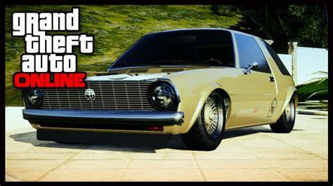 Rare & Sexy Cars In Gta V Online ! (gta 5