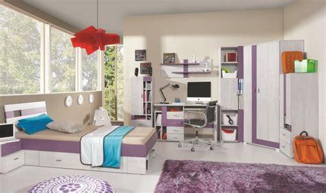 meubles chambre enfants bureau enfant et ado en bois de qualit pas chers