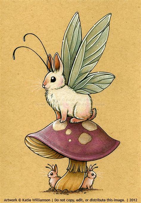ideas  fairy wings drawing  pinterest