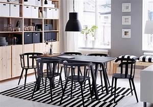 Chaise Design Ikea : chaise design pas cher d couvrez notre s lection prix doux elle d coration ~ Teatrodelosmanantiales.com Idées de Décoration