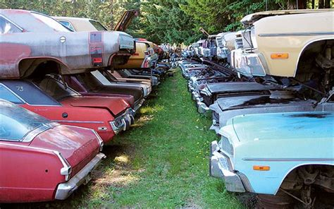 Buy Boat Parts Near Me by Auto Junk Yards Near Me Archives