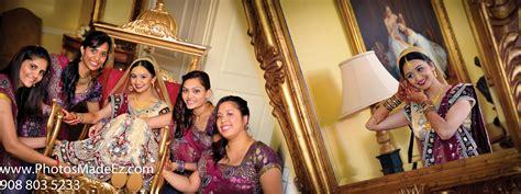 Gujarati Wedding In The Villa At Mountain Lakes, Nj Royal Wedding Events Edinburgh Outfit Guide Miami Fashion & Floral Design Qatar In Pakistan Kerala