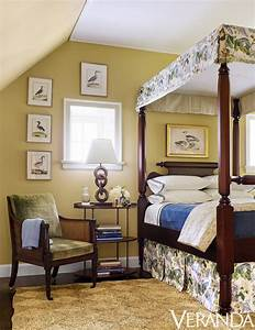 85, Most, Beautiful, Bedrooms, To, Inspire, Your, Next, Makeover