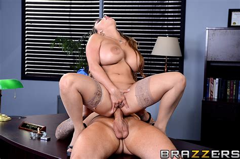 Im The Boss Now Bitch Free Video With Holly Halston