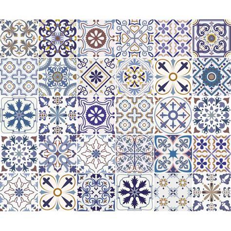 vendita stock piastrelle piastrelle azulejos vendita linea wall ue with piastrelle