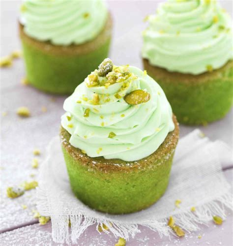 livres cuisine thermomix cupcakes aux pistaches recette thermomix les