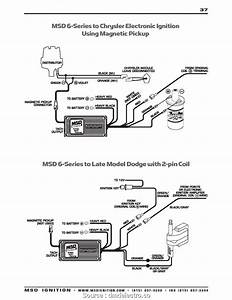 D933ef 2012 Chrysler Engine Diagram