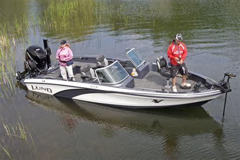 Lund Boats Gl by Lund 219 Pro V Gl Eyetime Promotions
