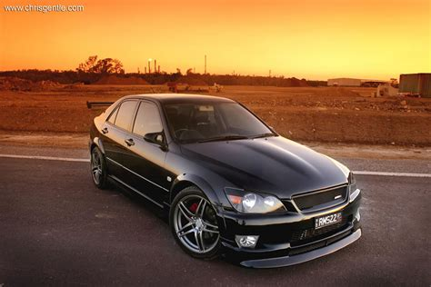 amazing lexus is200 lexus is200 1999 review amazing pictures and images