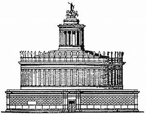 Mausoleum van Hadrianus (Rome) – Cloaca Maxima